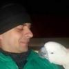 Антон, 25, г.Череповец