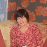 Nata S, 56 лет, Лев, Москва