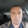 Aleksey Leontev, 30, Izhevsk