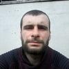 Евгений, 29, г.Мелитополь