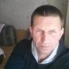 Сергей, 46, г.Мытищи