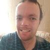 Charles, 28, г.Финикс