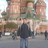 Вадим, 30, г.Витебск