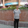Сергей, 48, г.Димитровград
