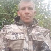 Санёк Ребриков 36 Краснодар