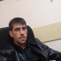 Руслан, 37 лет, Козерог, Алматы́