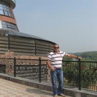 Андрей, 43 года, Скорпион, Нижний Тагил