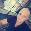 Сергей, 26, г.Донецк