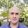 Макс Маринин, 28, г.Химки