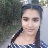 Karina, 17, г.Варшава