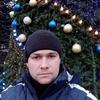 Maksim, 32, Severobaikalsk
