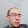 Roman, 23, г.Widzew