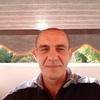 Andrej, 47, г.Хемсбах