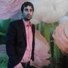 sobhan, 35, г.Сари