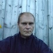 Начать знакомство с пользователем Николай 38 лет (Овен) в Толочине