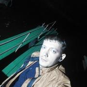 Николай Тихонов 32 года (Лев) Кинель