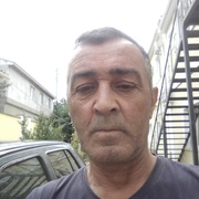 Камран Мамедов 48 Симферополь
