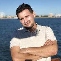 Mick_kkkkkk, 27 лет, Рыбы, Бердянск
