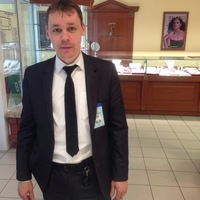 Александр, 38 лет, Близнецы, Новороссийск