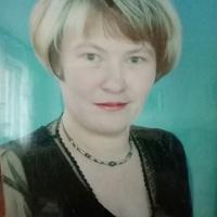 Венерочка, 56 лет, Овен, Набережные Челны