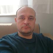 Hasan 34 Анталья