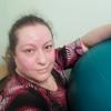 Л ю, 46, г.Усинск