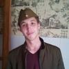 Рома, 19, г.Томск