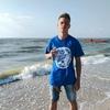 Серёга, 18, г.Мурманск