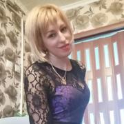 ирина 33 Смоленск