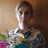 Olga, 37, Ukhta