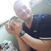 Aleksandr Sanych, 32, Peterhof
