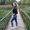Юля, 16, г.Минск