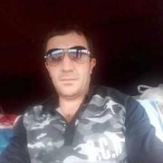 Самвел 43 Ереван