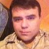 Alexei, 38, Buston