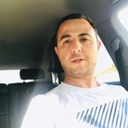 Alen 34 Ереван