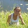 Елена, 32, г.Любим