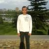 Юрий, 49, г.Авдеевка