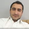 Султан, 36, г.Худжанд