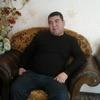 Адыл, 39, г.Фергана