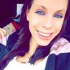 Gwendolyn thompson, 31, г.Фейетвилл