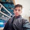 Shubham Dumaga, 20, г.Gurgaon