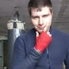 Кирилл Olegovich, 28, г.Красногвардейское
