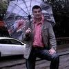 Денис, 29, г.Одинцово