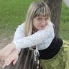 Марина, 30, г.Молодечно