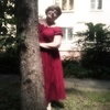 Светлана Ромина, 37, г.Иваново