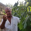 Сергей, 57, г.Кубинка