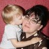 Татьяна, 53, г.Кириши
