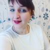 Наталья, 20, г.Тульчин