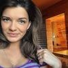 Ольга, 24, г.Чебоксары