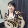 Шоира, 42, г.Душанбе